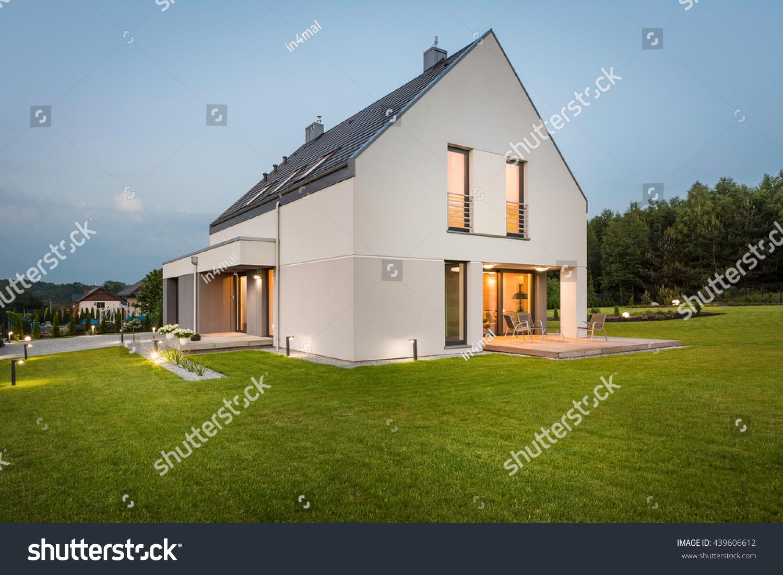 sanierung und modernisierung mbs massivbau sainerholz. Black Bedroom Furniture Sets. Home Design Ideas