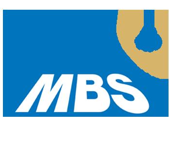 MBS-MASSIVBAU SAINERHOLZ